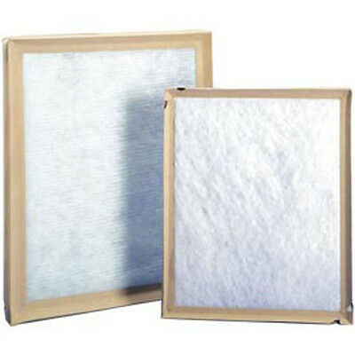 18X24x1 HVAC Synthetic air filter (7)