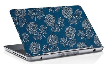 """15.6"""" Universal Laptop Skin Cover Sticker Decal For Laptop, Macbook, Notebook"""