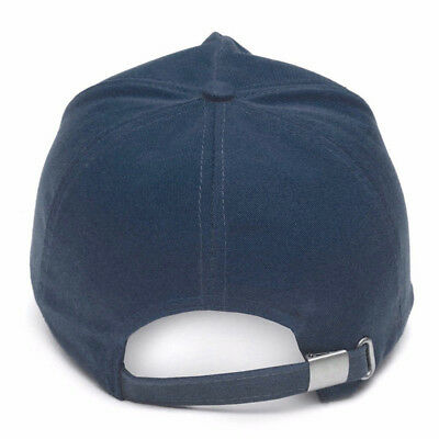 Bump Cap Work Helmet Baseball Style Anti-impact Protective Outdoor High Quality