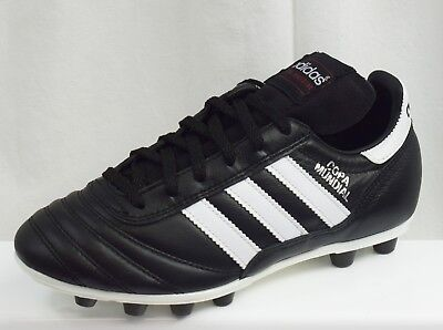 08a5bfa5776 Adidas Copa Mundial Junior Football Boots Brand New Size Uk 3.5 (Dt17)