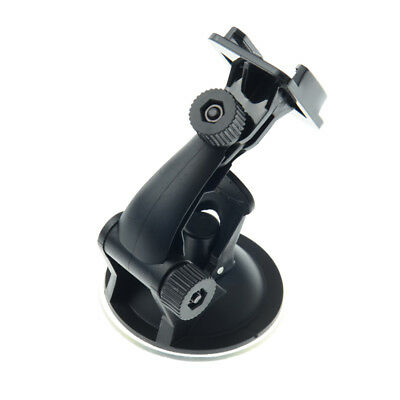 Windscreen Car Suction Cup Holder Mount for Camera GoPro Hero 2 3 3+ 4 4s 5 6