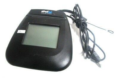 ePad Ink 50-74001 USB Signature Pad