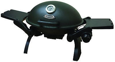 Leisurewize Acclaim Outdoor Garden Travel & Camping Portable Gas BBQ LWACC433