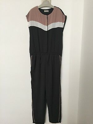 Next Jumpsuit Age 9 Years Girls