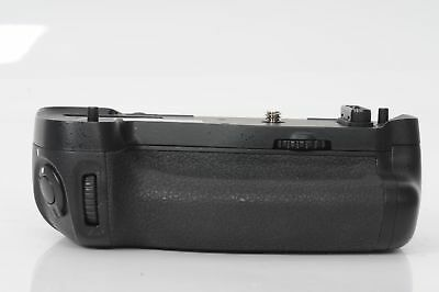 Genuine OEM Nikon MB-D16 Multi Power Battery Pack Grip for D750             #637