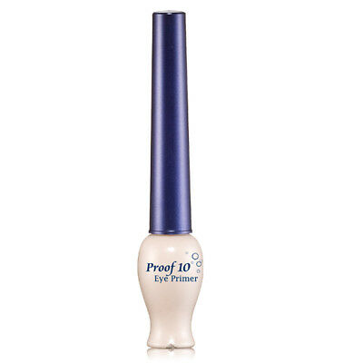 Etude House Proof 10 Eye Primer Ship from U.S.A