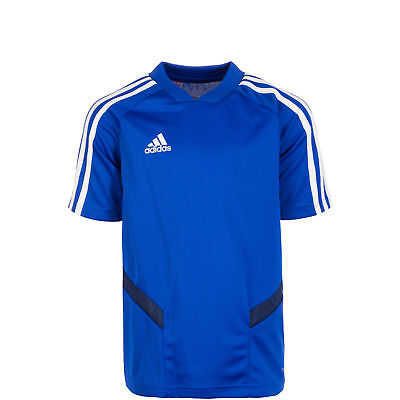 adidas Performance Tiro 19 Trainingsshirt Kinder NEU