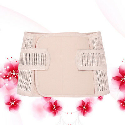 Postpartum Support Recovery Belly/Waist Belt Shaper After Pregnancy Maternity
