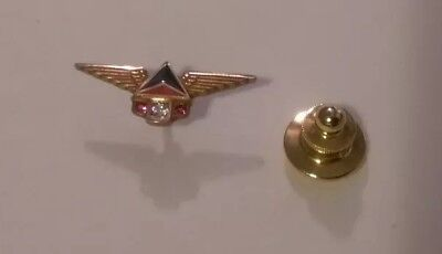Delta Air Lines 25 Year Service Pin