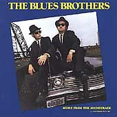 The Blues Brothers - Blues Brothers [Original Soundtrack]