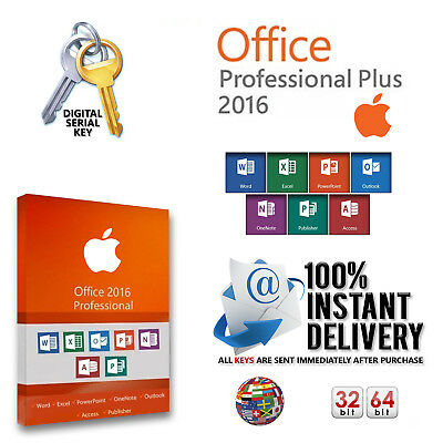 Office 16 product key download | Microsoft Office 2016