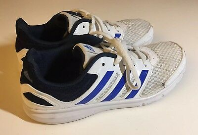sneakers for cheap a7122 e157c Gr Marvel ManneuwertigEur Schuhe 40 Adidas Spider Jungen 29 ...