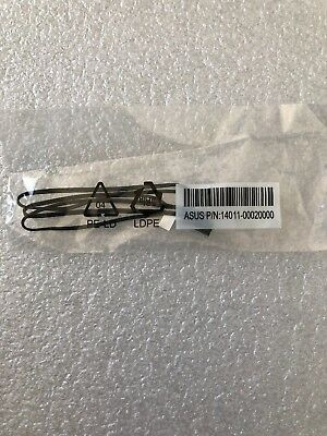 ASUS Thermal Sensor Cable 14011-00020000 for ASUS X99 Deluxe