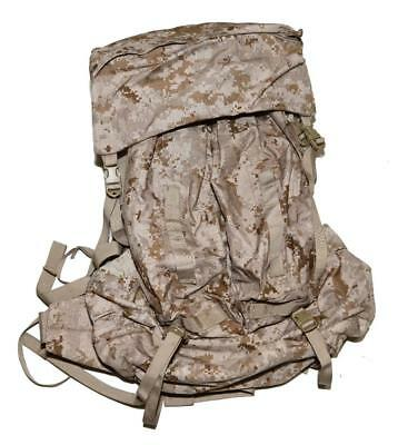 Mystery Ranch Old Gen M2-5 AOR1 Recce Pack - SMALL - SEAL NSW DEVGRU AOR2 SOF