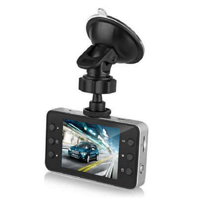 In CAR DVR Compact Camera Full HD 1080P Recording Dash Cam Camcorder Motion UK