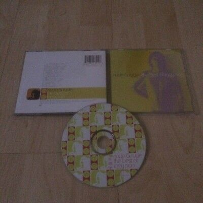 Iggy Pop - Nude And Rude (The Best Of) (1996 CD ALBUM) EXCELLENT CONDITION