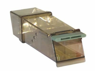 Pest-Stop Systems PSTTB Trip Trap Humane Mouse Trap (Blister)