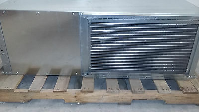 Carrier Aquazone™ 50PCH indoor water-cooled heat pump 50PCH042ZCC5ACN1 3.5 Ton
