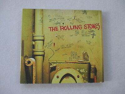 Beggars Banquet (Remastered) by The Rolling Stones