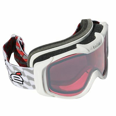 Bolle Ski/snowboard Goggles with Extra Storm Shield