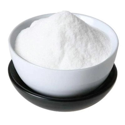 Pure Potassium Chloride Powder KCL E508 Food Grade Salt Substitute Supplement