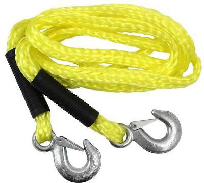 BR330900 Tow Rope 2 Ton