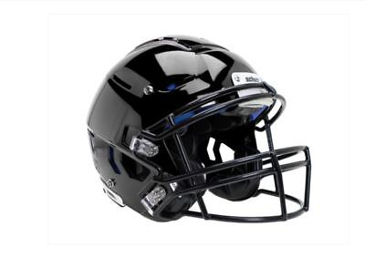 New Schutt 2019 F7 LTD Adult Football Helmet All Sizes / Colors - Made To Order