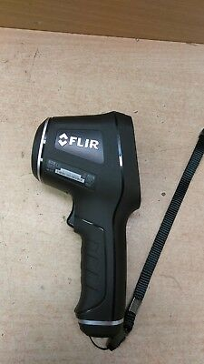 "FLIR (TG165) 2"" Color Display - Rechargeable - Spot Thermal Camera"
