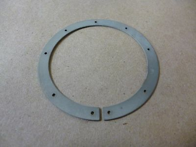F-16 Military Aircraft Retaining Ring Honeywell P/n 2743491-1