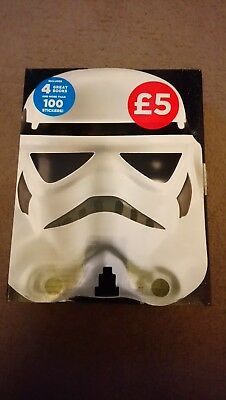 Dk - Lego -  Star Wars - Ultimate Book Collection - 4 Books & Over 100 Stickers