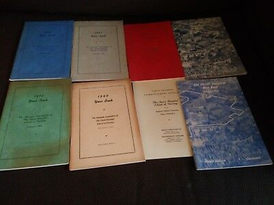 Christ Hospital School Of Nursing Alumnae Yearbooks Cincinnati Ohio