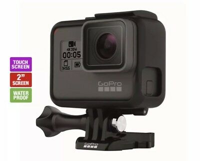 Go pro Hero 2018 Brand new 1080p Waterproof, Sports Action Camera , Wifi, 60fps