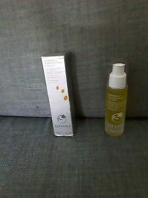 BNIB Liz Earle Superskin Concentrate For Night 28ml