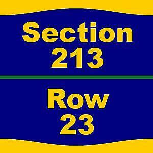 1-12 Tickets Arizona Diamondbacks at New York Yankees 7/31/19 at Yankee Stadium