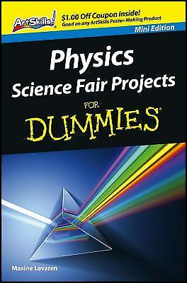 125 physics projects for the evil genius silver jerry