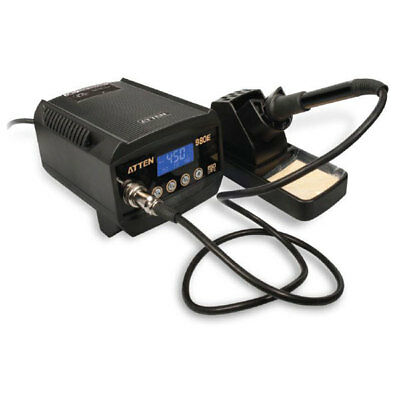 Atten AT980E 80W Durable Soldering Station