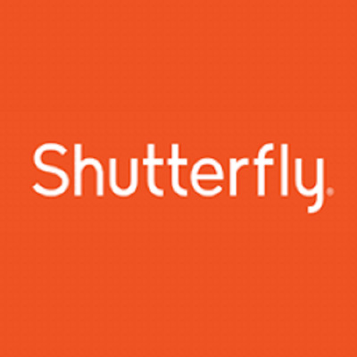 "Choose Shutterfly 12 months 8x11""  or Easel Calendar coupon expire Jan 31 2018"