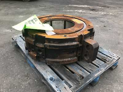 GE 7FA Gas Turbine Bearing PN 0562D166G001