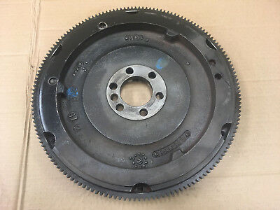 Mercruiser GM 3.0L Flywheel  93422871 INV # 7