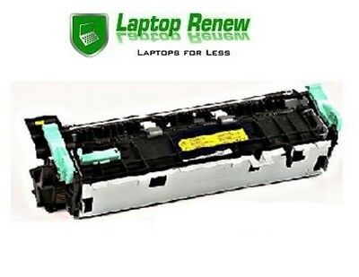 Genuine DELL Laser 2335 2335dn Fuser Assembly KW449 CN-0KW449  Warranty