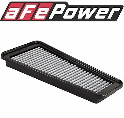 aFe Power 11-10125 Magnum FLOW Pro DRY S OE Replacement Air Filter AFE Filters