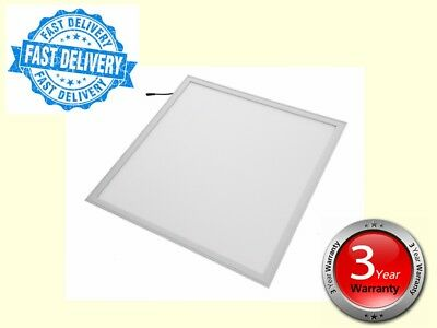 48w LED Panel Ceiling Lighting 600 x 600 mm For suspended Recessed Ceiling
