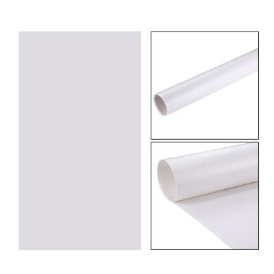 Background Cloth Photography Photo Studio Lighting Backdrop waterproof useful