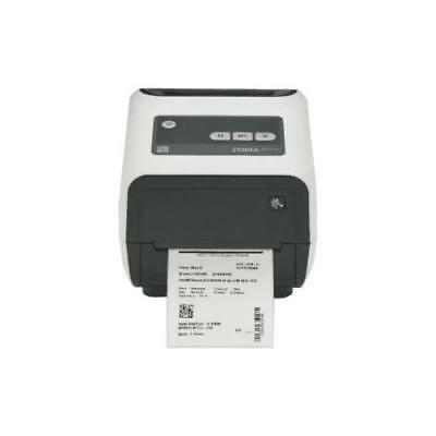 ZEBRA ZD420 DESKTOP Thermal Label Printer - 203dpi (2017