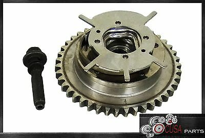 CAM PHASER TIMING VARIABLE GEAR for LINCOLN NAVIGATOR 05-14 6.0L 6.2L 6.4L 6.8L