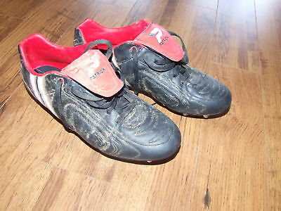 Men's Rugby Boots - Patrick, Size 12 / 47