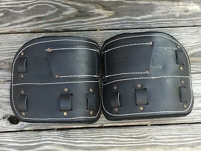 Buckingham Replacement Pads For Climbing Spurs,Big Buck Pads,Extra Wide&Thick