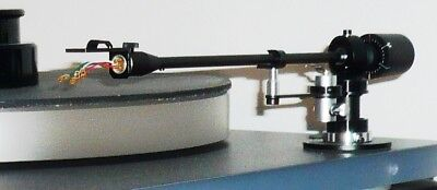 Classic Grace 747 Tonearm - New Old Stock - Never Used - Perfect Condition