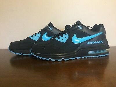 best website 5456a 20df0 Nike Air Max Wright Retro Gamma Athletic Shoes - Men s Size 13 (317551-049