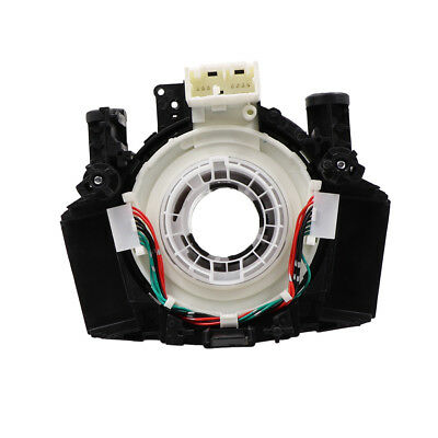 Spiral Cable Clock Spring B5567-9U00A 25560-BT25A For Note(Europe) Micra X-Trail
